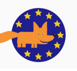 logoeuropalula